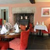 Afternoon Tea at Cross Lane House