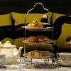Treat Dad to a Tasty Afternoon Tea this Father's Day
