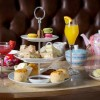 Afternoon Tea Vouchers