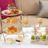 Conrad St James Champagne Afternoon Tea for Two