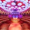 Royal Albert Hall Grand Tour & Afternoon Tea