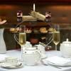 Spa and Afternoon Tea at the Rembrandt Hotel
