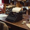 Visit to Bletchley Park with Afternoon Tea, Buckinghamshire.