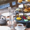 Afternoon Tea London: Iconic, Luxury, Themed, International, Sightseeing and Much More