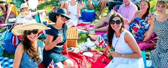 Things to See and Do in the Midlands for a Great Day Out with Friends.