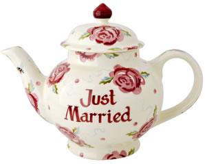 emma_bridgewater_personalised_teapot_justmarried
