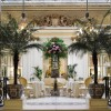 Afternoon Tea at the Ritz with Champagne for Two