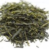Green Tea – It's History, Benefits and Flavours