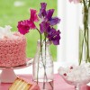 Mother's Day Afternoon Tea Gifts