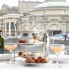Spotlight on Afternoon Tea at the Sheraton Grand Hotel & Spa, Edinburgh