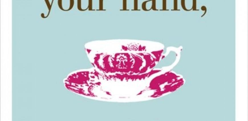 Tea Quotes to Make You Smile