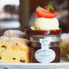 Cotswold House Hotel Afternoon Tea