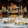 Conrad London St James Champagne Afternoon Tea for Two
