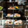 Prosecco Afternoon Tea Chaophraya – Liverpool and Glasgow