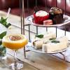 Revolution Bar Cocktail Afternoon Tea – UK Wide