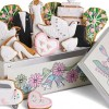 Win Luxury Biscuits from Biscuiteers