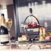 Afternoon Tea at the Crafthouse Leeds with Free Flowing Prosecco