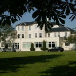 Mercure Hotel Maidstone, Kent, available for afternoon tea.