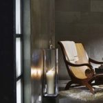Relax with a spa and afternoon tea at the Rosewood London