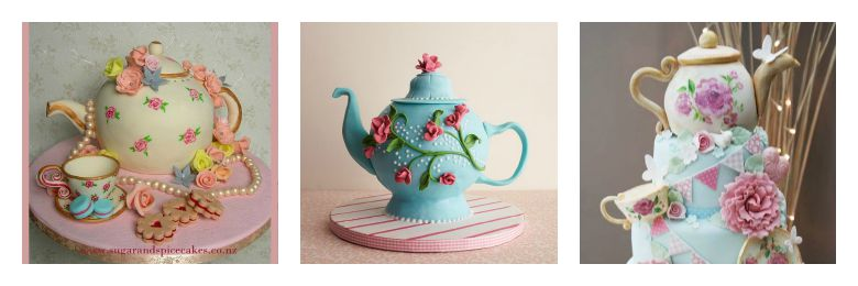 cake_teapot_collage