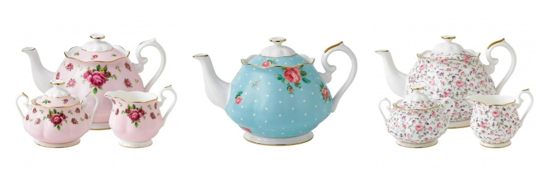 royal_albert_teapot_set