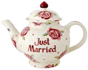 emma_bridgewater_personalised_teapot_justmarried