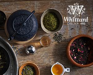 whittard_of_chelsea_tea