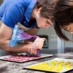 L'Ateliers Des Chefs Baking Classes