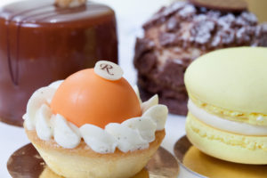 Afternoon Tea at the Ritz, London. Treat someone special to a gift voucher for afternoon tea at the Ritz