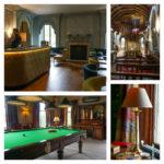 Cromlix Hotel Offers for Luxury Breaks in Scotland