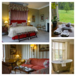 Cromlix Hotel Offers