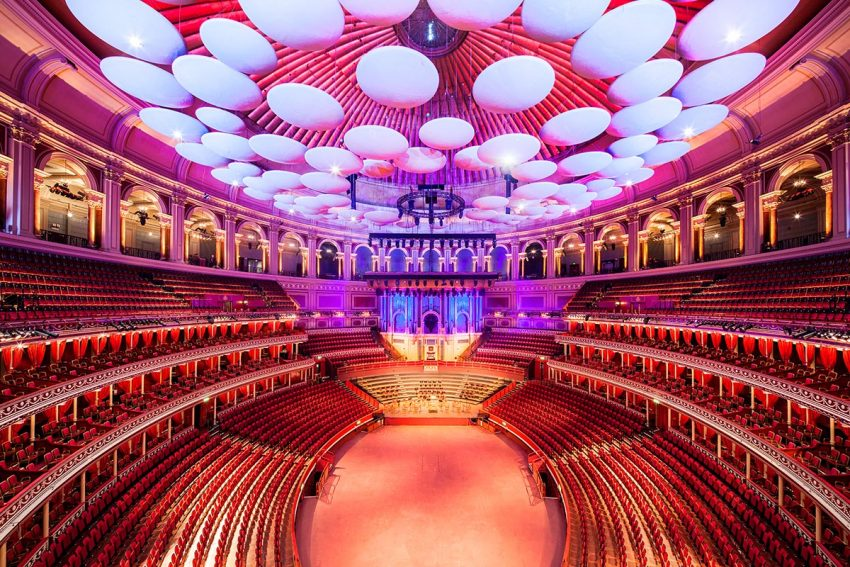 About Royal Albert Hall Get big discounts with 14 Royal Albert Hall coupons for December , including 7 promo codes & deals. They have a professional technology, excellent product.