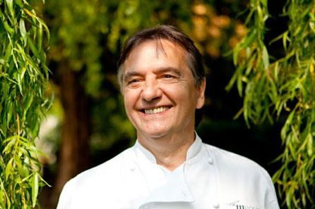 Raymond Blanc, Brasserie Blanc