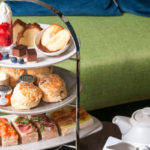 Brasserie Blanc Afternoon Tea for Two available in London, South West England and South East England.