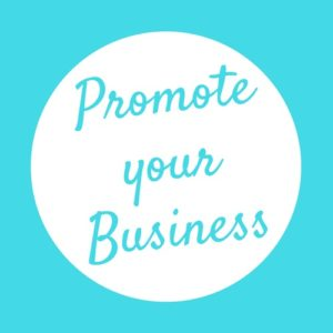 Promote Your Afternoon Tea Venue