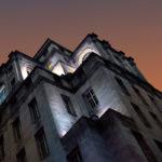 The Gotham Hotel, Manchester