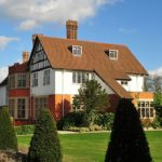Greenwoods Hotel, Essex, your venue for a relaxing afternoon tea and spa day