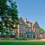 Gringle Park Hotel North Yorkshire