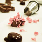 Chocolate Making Classes London