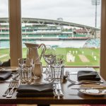 Kia Oval Tickets, Tour and Afternoon Tea 2020, London.