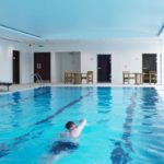 Enjoy a health club spa day with afternoon tea at a range of Marriott Hotels across the UK. Find a spa day near me with afternoon tea.