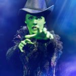 Wicked Theatre Lovers Choice