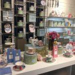 Wedgwood Shop