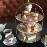 Afternoon Tea Brighton