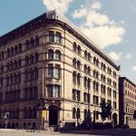 The Townhouse Hotel, Manchester