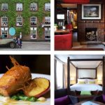 Discover the Talbot Hotel, Surrey.