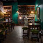 Sherlock Homes Escape Rooms London