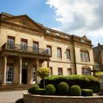 Spa Retreat with Afternoon Tea - Cornwall, Leicestershire and Berkshire