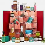Fortnum and Mason Feasting Advent Calendar