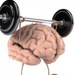 Benefits of Drinking Green Tea: Brain Health